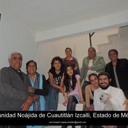 "B""H. Cuarto Grupo :)"